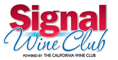 Signal Wine Club logo