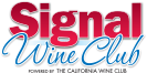 Signal Wine Club